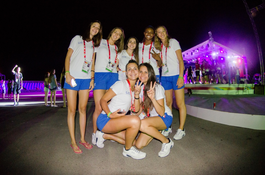 Olympics (12)
