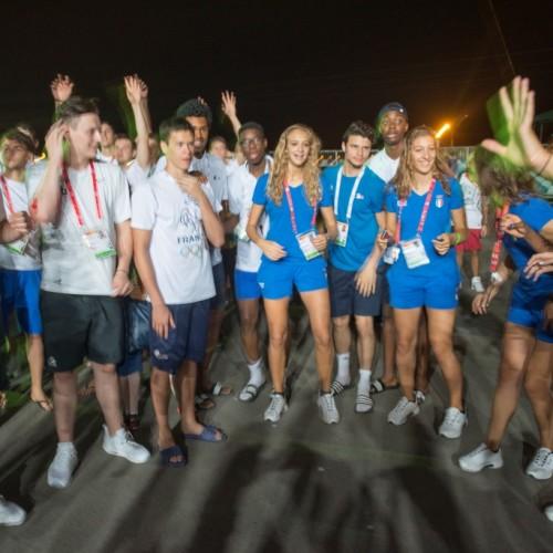 Olympics (26)