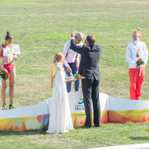 Olympics (55)