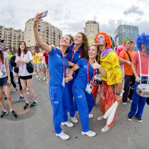 Olympics (6)
