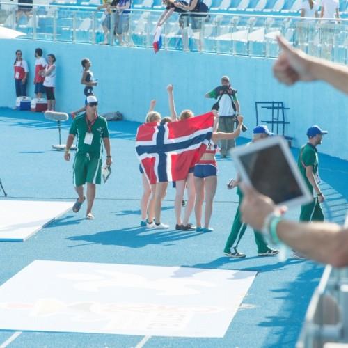 Olympics (64)