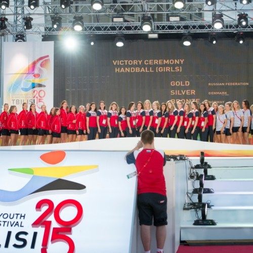 Olympics (71)