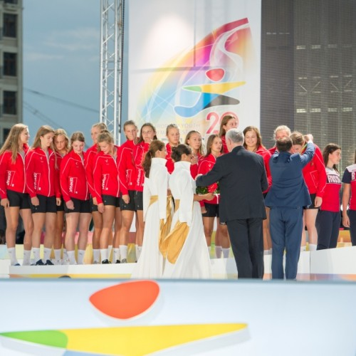 Olympics (75)