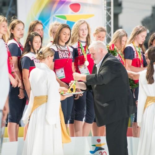 Olympics (78)