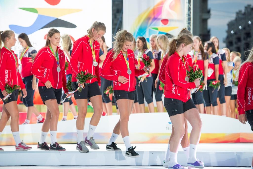 Olympics (80)
