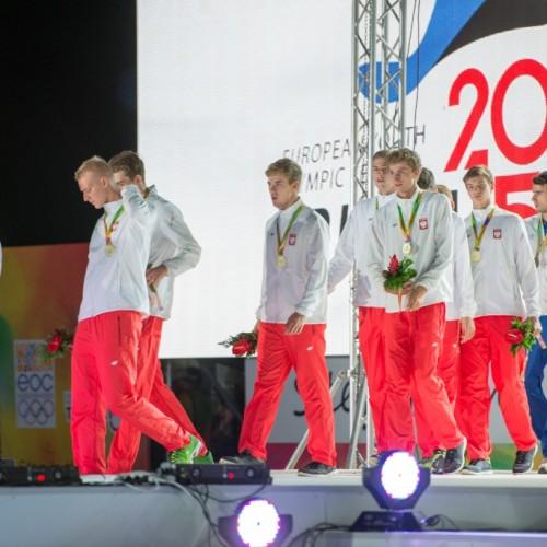 Olympics (89)