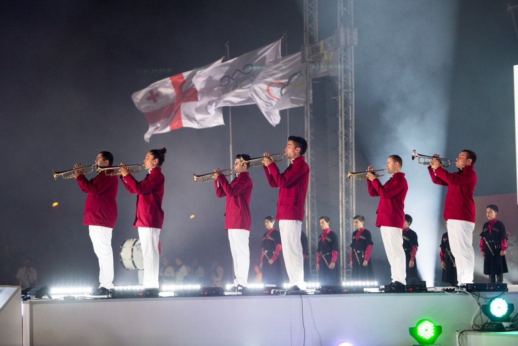 Olympics (94)
