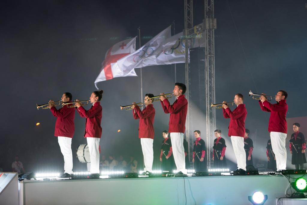 Olympics (95)