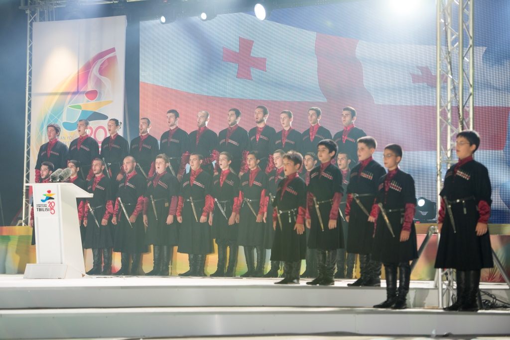 Olympics (96)