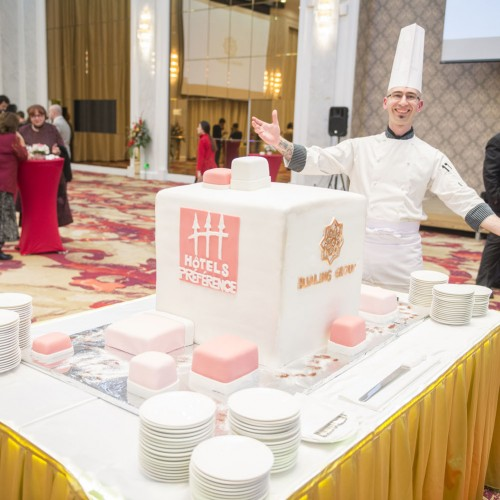 hualing hotels and preference opening (10)
