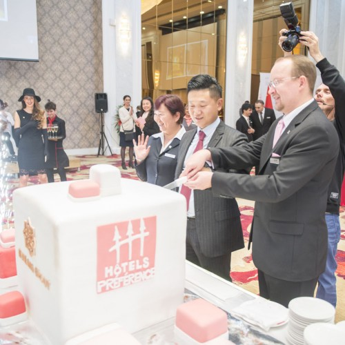 hualing hotels and preference opening (12)
